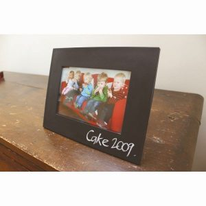 Ashortwalk Recycled Photo Frame