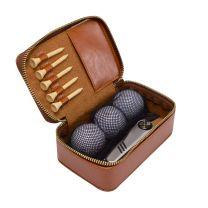 Golfing gift set
