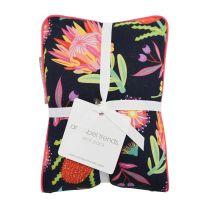 Heat Pillow - Aussie Flora