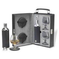 Cognac Gift Set