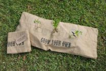 Grow Bags (pair) NOW $20 (was $29.95)