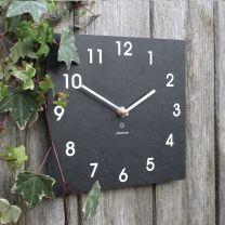 Ashortwalk Eco Classic Clock