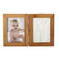 Baby Hand or Footprint Kit