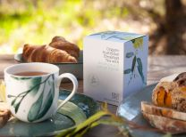 Bell Art Organic Australian Breakfast Tea