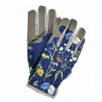 Burgon & Ball British Meadows Gardening Gloves
