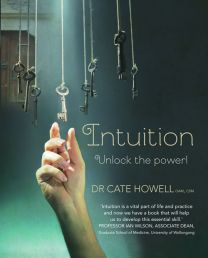 Intuition: Unlock the power!
