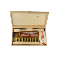 Sneeboer Tool Maintenance Kit