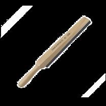 Sneeboer Tool Sharpener