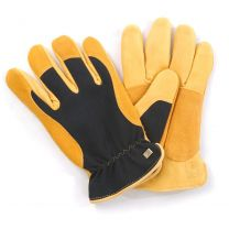 Winter Touch Men's Gardening Gloves