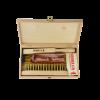 Sneeboer Tool Maintenance Kit