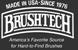 Brushtech