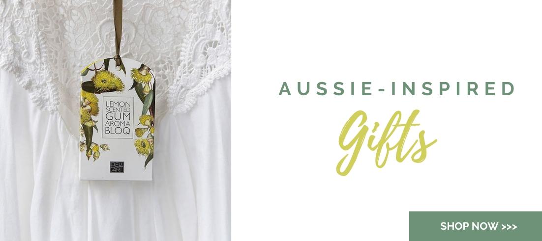 Aussie Gifts